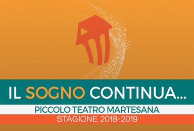 STAGIONE2018_2019_1